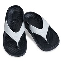 WOMEN'S FUSION 2 SLIDE FADE WHITE #20-250