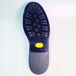 VIBRAM #2040 FIGHTER FS