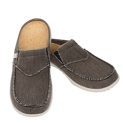 MENS SIESTA SLIDE - JAVA 39-488