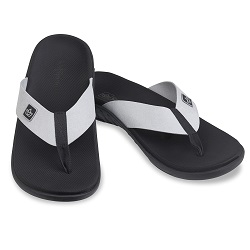 MEN'S PURE ASH SANDAL 39-937