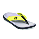 WOMEN'S PURE TENNIS SANDAL 39-835 (close out)