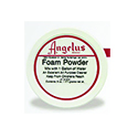 ANGELUS FOAM POWDER 6OZ