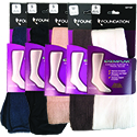 FOUNDATION EXEMPLAR SUPPORT SOCKS