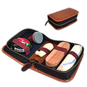 Heritage Collection Travel Kit