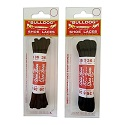 #3819 FAT JAZZ LACES