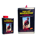 TOPFIT MAXBOND HIGH POWER ALL PURPOSE CEMENT