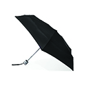UMBRELLA #8601 MICRO (**CLOSEOUT**)