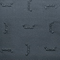 VIBRAM #8102 MOREFLEX PYRAMID RUBBER SOLING SHEET